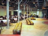 14-10-17(5)宜蘭縣-宜蘭市-宜蘭酒廠:宜蘭酒廠2餐廳。.jpg