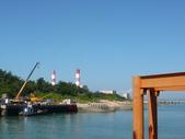 2008-8-18(1)金門-金城(水頭碼頭):水頭碼頭11.JPG
