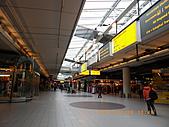 11-03-26(2))荷蘭-阿姆斯特丹-史斯普國際機場:史斯普國際機場3.JPG