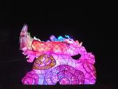 12-02-13(5)彰化-鹿港(2012年台灣燈會):燈會28主燈秀-龍翔霞蔚.JPG