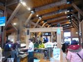 13-03-17(3)冰河國家公園-羅傑士峽道遊客中心:羅傑士峽道遊客中心4裡面.JPG