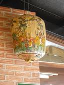 17-05-23(4)南投縣-竹山-光遠燈籠(觀光工廠):光遠燈籠6文化館。傳統燈籠主要使用在宮廟慶典活動上面。因應北中南特有的習俗文化,也可訂製代寫燈籠文字。.jpg