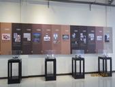 14-07-12(2)雲林-斗六-雅聞峇里海岸觀光工廠:雅聞峇里14大廳。介紹雅聞創業起源和歷史.JPG
