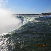 15-04-02(2)加拿大-安大略省-尼加拉瀑布和桌岩瀑布後探險:尼加拉瀑布24馬蹄瀑布。.JPG