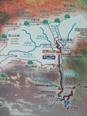 武陵農場--2012櫻來瘋篇:武陵農場2012櫻來瘋篇 017.jpg