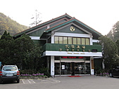 武陵農場--2011櫻花篇:武陵農場--櫻花篇 143.jpg