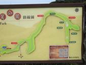 水湳洞及金瓜石地質公園篇:水湳洞..金瓜石地質公園篇 029.jpg
