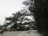 離島遊--金門篇  #3:金門三日遊 400.jpg