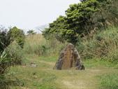 水湳洞及金瓜石地質公園篇:水湳洞..金瓜石地質公園篇 033.jpg