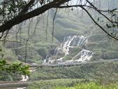 水湳洞及金瓜石地質公園篇:水湳洞..金瓜石地質公園篇 012.jpg