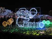 2016台灣燈會--桃園篇:台灣燈會--桃園 024.jpg