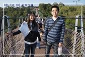 ❤同心圓❤:天空之橋