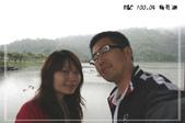 ❤御守符❤:梅花湖