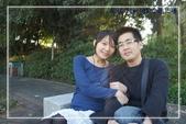 ❤同心圓❤:中正大學