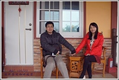 ❤賢伉儷❤:桂林香波咖啡城堡