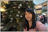 ❤賢伉儷❤:寶麗廣場