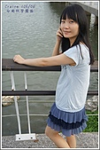 ❤賢伉儷❤:台南科學園區