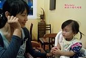 ★小晞望2Y3~5M&小旭旭3~5M★:越南小棧吃晚餐