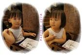 ★小晞望2Y3~5M&小旭旭3~5M★:我不愛吃咖哩飯