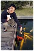 ❤賢伉儷❤:奶奶的熊毛巾故事館