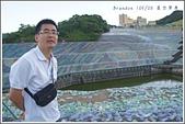 ❤賢伉儷❤:星空草原