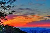 中埔山 2013-11-14):DSC_0468-9.jpg