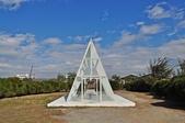 北門水晶教堂 (2018-01-16):DSC_5466.JPG