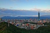 中埔山 2013-11-14):DSC_0454.JPG