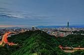 中埔山 2013-11-14):DSC_0475-6.jpg