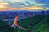 中埔山 2013-11-14):DSC_0463-9--DSC_4440_-1_tonemapped.jpg