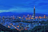 中埔山 2013-11-14):DSC_4452_2-1_3_3-2_tonemapped.jpg