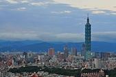 中埔山 2013-11-14):DSC_0448-1-DSC_0470.JPG