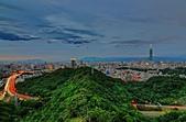 中埔山 2013-11-14):DSC_0474-7.jpg