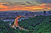 中埔山 2013-11-14):DSC_0468-9-DSC_4441_7_8-1_tonemapped.jpg