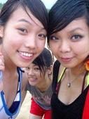 貢寮海洋音樂祭:1521759414.jpg