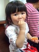 母親節之饗食天堂:1973393227.jpg
