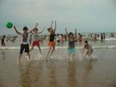 貢寮海洋音樂祭:1521759400.jpg