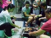 母親節之饗食天堂:1973422049.jpg
