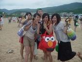 貢寮海洋音樂祭:1521759415.jpg