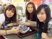 【台北美食吃遍遍】九州杏子豬排:1179946146.jpg