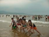 貢寮海洋音樂祭:1521759401.jpg