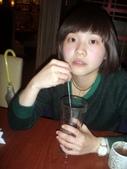 【台北美食吃遍遍】九州杏子豬排:1179953340.jpg