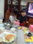 母親節之饗食天堂:1973393228.jpg