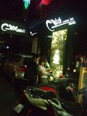 Lounge Bar好嗨:1793328351.jpg