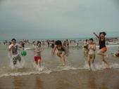 貢寮海洋音樂祭:1521759402.jpg