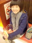 【台北美食吃遍遍】九州杏子豬排:1179953342.jpg