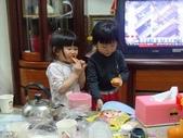 母親節之饗食天堂:1973393229.jpg