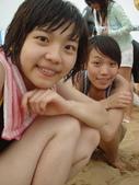 貢寮海洋音樂祭:1521759405.jpg