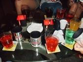 Lounge Bar好嗨:1793335559.jpg