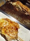 【台北美食吃遍遍】九州杏子豬排:1179961796.jpg